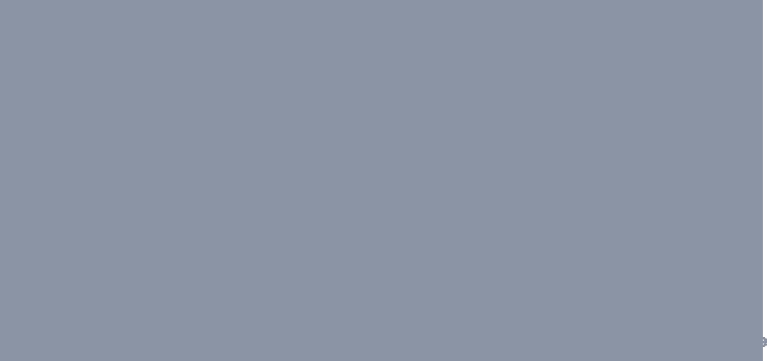 plugins-logos