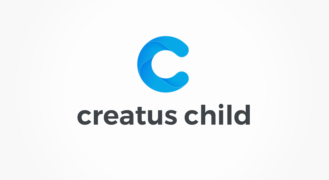 Creatus WordPress Theme Child Theme