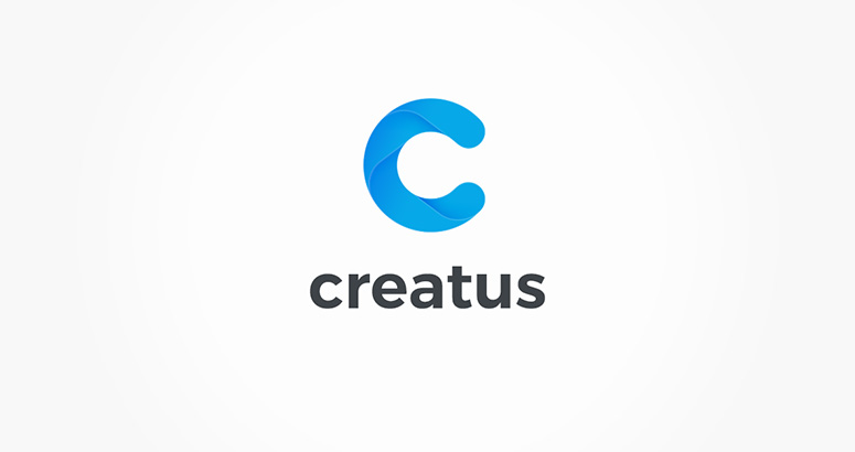 Creatus WordPress Theme