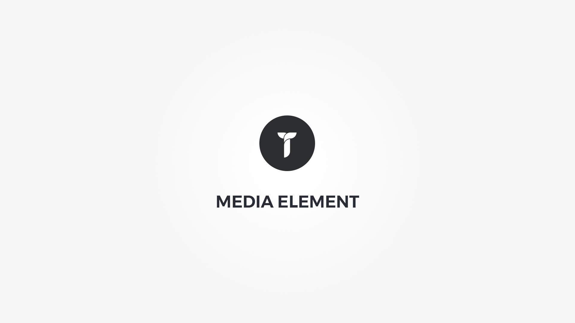 Creatus WordPress Theme Media Element