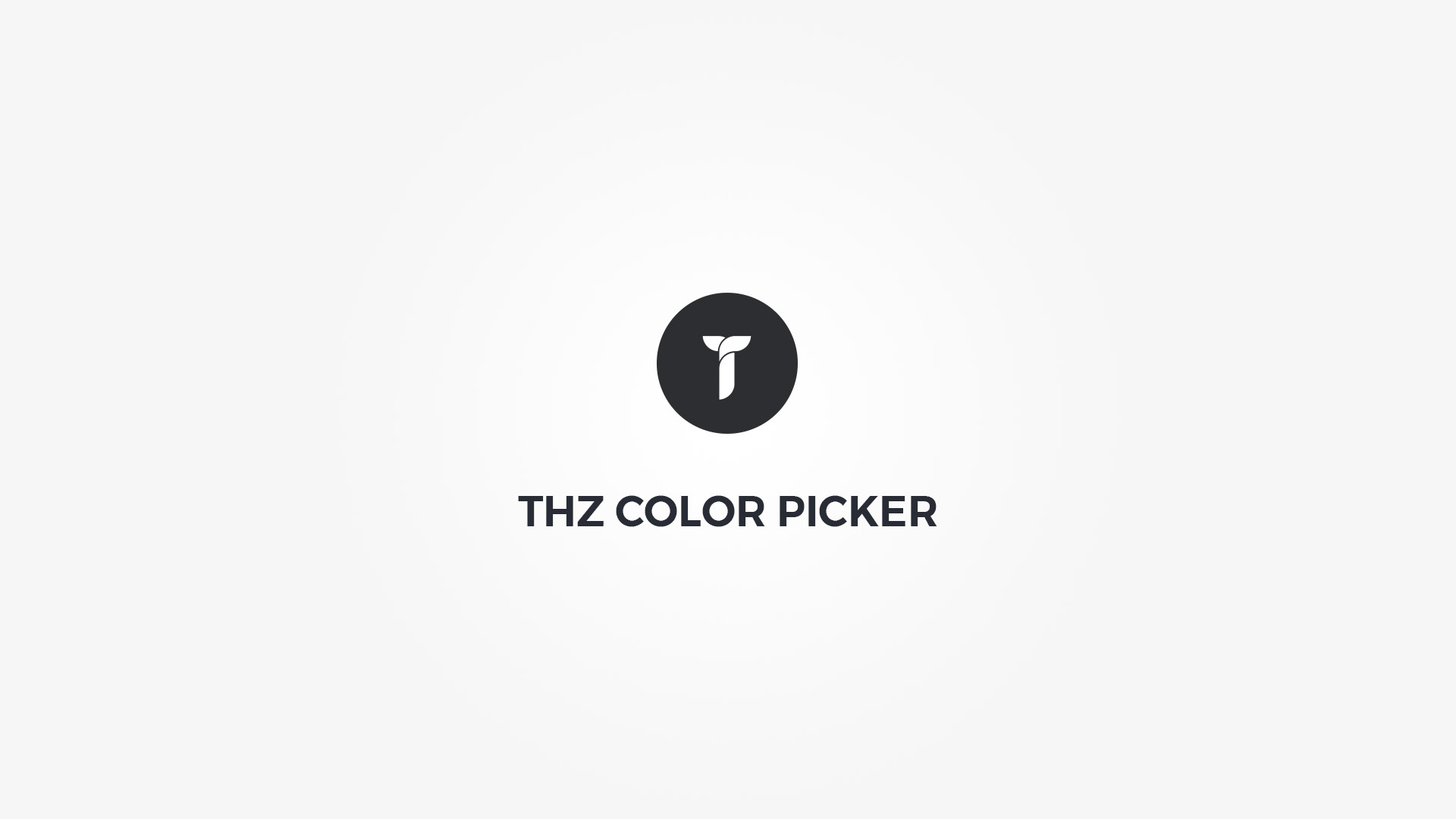 Creatus WordPress Theme Thz Color Picker Option Type